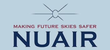 NUAIR Alliance