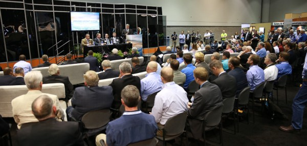 NBAA 2014 Unmanned Aircraft Systems: Regulatory and Legal Developments