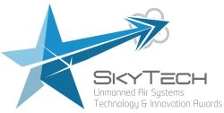 Unmanned Air Systems Technology & Innovation Awards