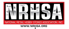 National Retail Hobby Stores Association