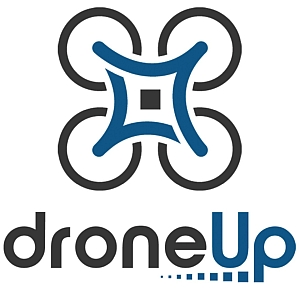 droneUp matches drone pilots with appropriate agencies for disaster relief.